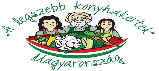 """""""A legszebb konyhakertek"""" – Magyarország legszebb konyhakerjeti"""