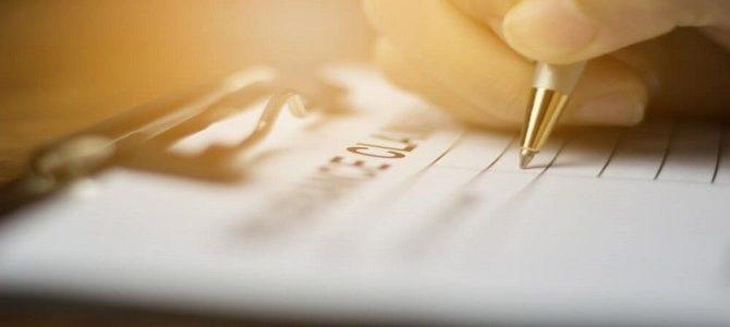Pályázati kiírás – állás