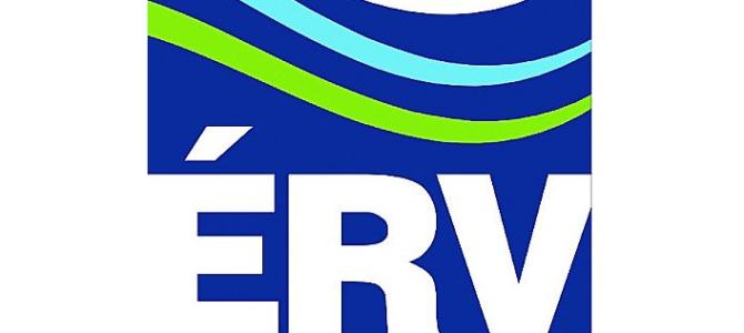 ÉRV Zrt. közérdekű tájékoztatása