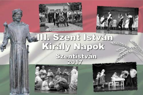 Szentistván-III.-Szent-István-Király-Napok-2017-1