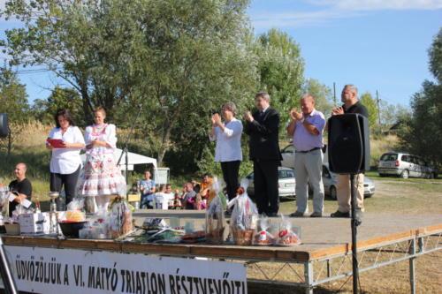 Szentistván-Matyó-Triatlon-2017-6-1024x683