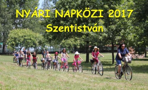 szentistván-nyári-napközi-2017-1-1024x627